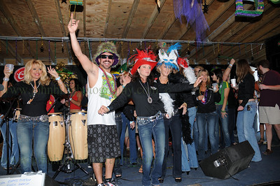 DSC_0033-Brazilian Carnival at Flora- Bama--Brazilian Carnival at Flora- Bama