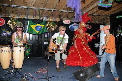 DSC_0071b--Brazilian Carnival at Flora- Bama