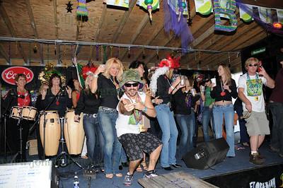 DSC_0029-Brazilian Carnival at Flora- Bama