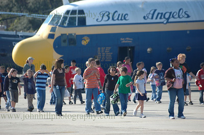 DSC_0040-Blue Angel kids