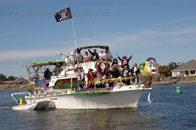 FDSC_0064-Pirates Flotilla