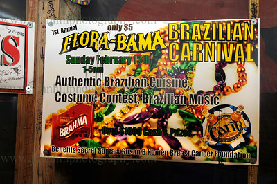 DSC_0128-l-d--Brazilian Carnival at Flora- Bamab
