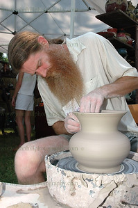 DSC_0021-l-u-pottery