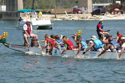 DSC_0050-dragonboat