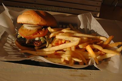 DSC_0019-d-l-burger
