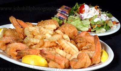 shrimp-DSCF0152