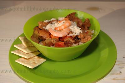 DSC_0010-d-u-seafood dish