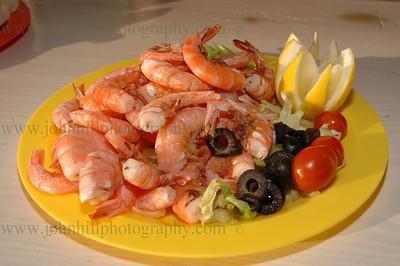 DSC_0007-u-h-shrimp dish