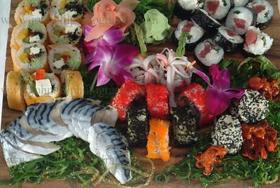 DSCF0312-sushi