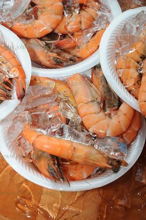 DSC_0703b-shrimp-cu-h-u