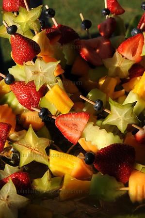 DSC_0016-d-h-fruit