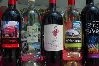 DSC_0007-l-u-h-wines