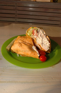 DSC_0017-h-chicken wrap