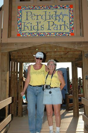 DSC_0020-h-l-u-perdido kids park