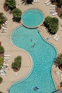 DSC_0041-condo pool-Ind