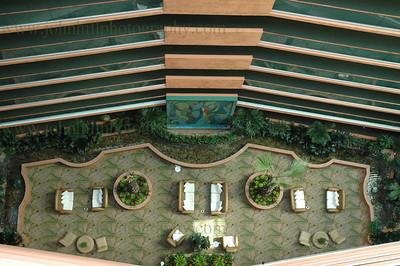 DSC_0021-atrium