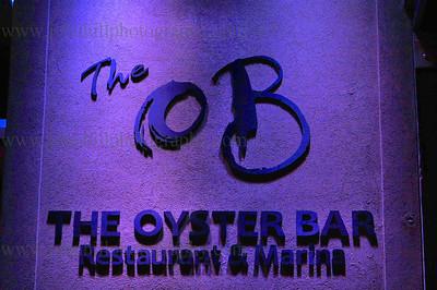 DSC_0015-oyster bar rest