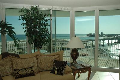 DSC_0063-clo-cb-gulf view