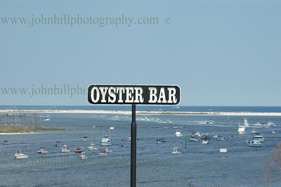 DSC_0055-oyster bar