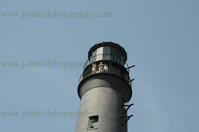 DSC_0046-Light House
