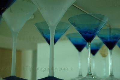 DSC_0068-cur-h-u-glassware