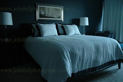 DSC_0093-l-bed