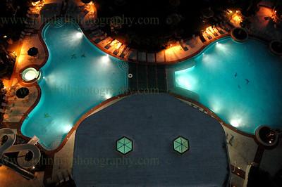 DSC_0101f-night pool