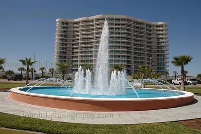DSC_0005-fountain