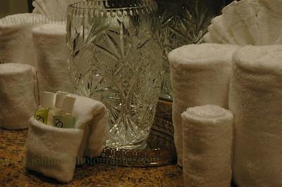 DSC_0046-l-u-luxury linen