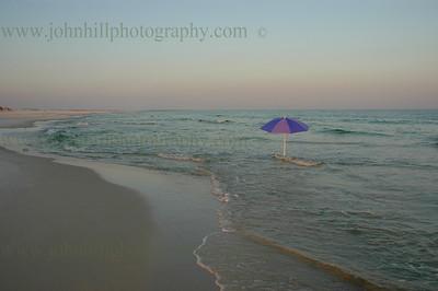 DSC_0006-l-h-u-umbrella