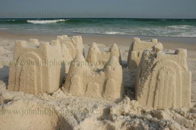 DSC_0002-sand castle