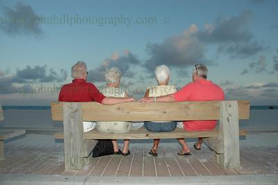 DSC_0041-gulf view bench