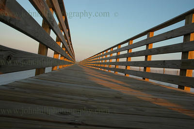 DSC_0026-h-clo-boardwalk
