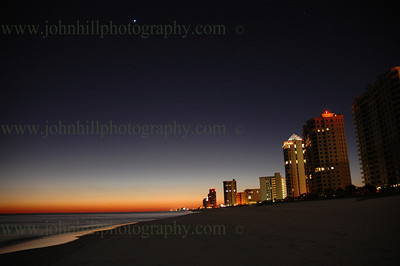 DSC_0024-perdido key twilight