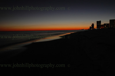 DSC_0012-perdido key twilight