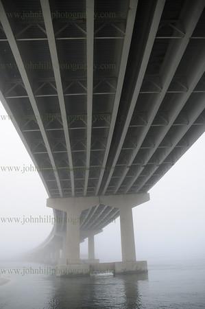 DSC_0024-fog