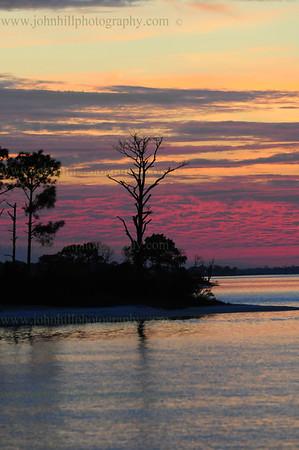 DSC_0010-island sunset-h