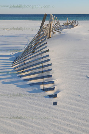 DSC_0004-sand fence