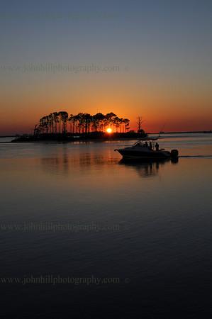 DSC_0098-island-cl-l-h-u