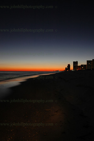 DSC_0011-perdido key twilight