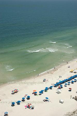 DSC_0044-Beach