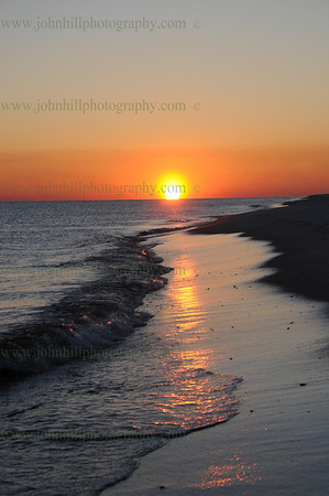 DSC_0044-sunset