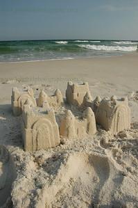 DSC_0003-sand castle