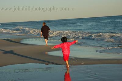 DSC_0015-beach stroll