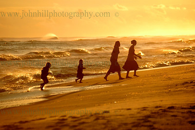 DSC_0148-sunset family