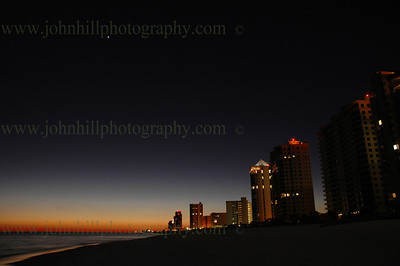 DSC_0021-perdido key twilight