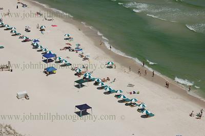 DSC_0067b-Beach