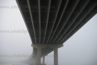 DSC_0026-fog