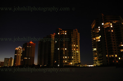 DSC_0023-perdido key twilight