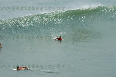 DSC_0042-h-l-u-surf
